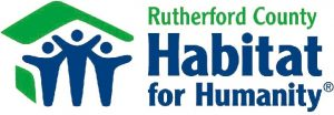 Rutherford County Habitat for Humanity ReStore post cover image