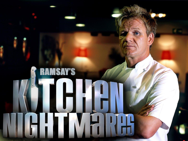 Kitchen Nightmares Aarrowsignspinners Com