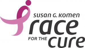 "AArrow Volunteers: Susan G. Komen ""Race For The Cure"" post cover image"