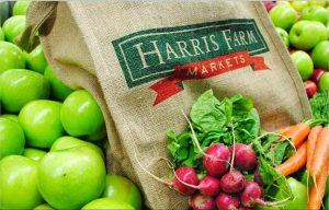 Harris Farm Markets post cover image