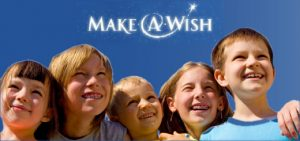 Spinning for Wishes! post cover image