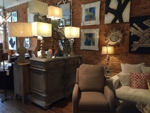 Stash Furniture post cover image