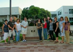 Point Loma High School Reunion post cover image