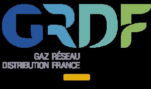 Gaz Resau Distribution France post cover image