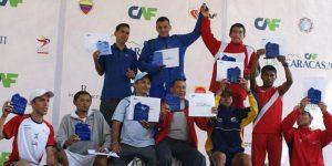 Instituto Peruano del Deporte Maraton 2012 post cover image