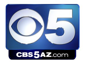 CBS 5 AZ : SPIN-OVATIVE ADVERTISING TAKES A LOG OF… post cover image