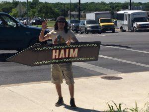 Austin Spinner Reveals Austin City Limits Festival post cover image