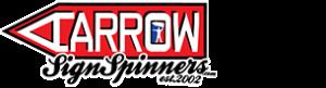 AArrowSignSpinners.com