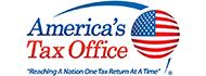 America's Tax Office