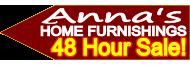 Anna's Furniture