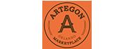 Artegon Marketplace