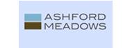 Ashford Meadows