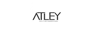 Atley