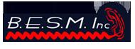 Besm Inc