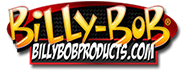 Billy Bob Products