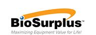 Bio surplus