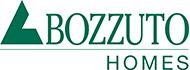 Bozzuto Homes