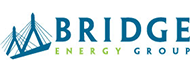 Bridge Energy Group