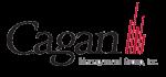 Cagan