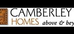 Cambreley Homes