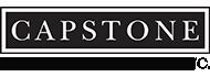 Capstone Management
