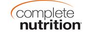 Complete Nutrion