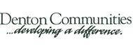 Denton Communities