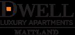 Dwell Luxury Apartaments