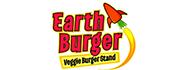Eat At Earth Burger