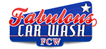 Fabulous Car Wash