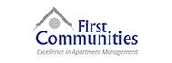 First Communities