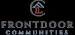 Frontdoor Communities