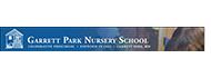 Garret Park School