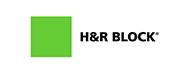 HR Block Tax