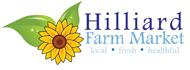 Hillard Farm Market