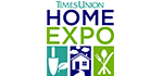 Home Expo
