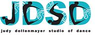 Judy Dollenmayer Studio Of Dance