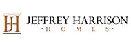 Jeffrey Harrison Homes