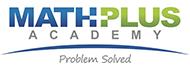 Math Plus Academy