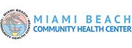 Miami Beach Health