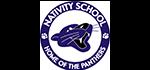 Nativity School