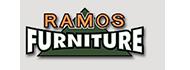Ramos Furniture