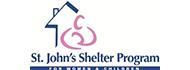 St John Homeless Shelter