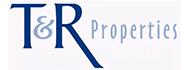 T&R Properties