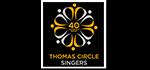 Thomas Circle Singers