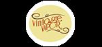 Vintage Vapor