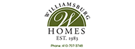 Williams Burg Homes