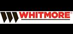 Whitmores