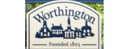 Wortington