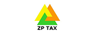 ZP Tax